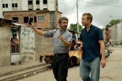 Cenu Donostia si z filmového festivalu v San Sebastiáne odnesie Ricardo Darín