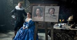 Benátky uchvátily hvězdy Hollywoodu: Amy Adams a Jeremy Renner uvedli sci-fi Příchozí