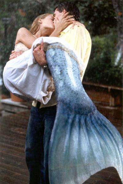 mermaids3 on pinterest mermaids mermaids and mermen