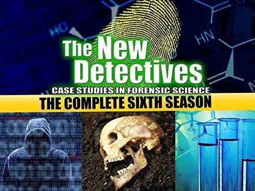 forensic studies
