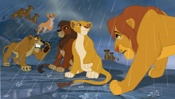 The lion king 3 full movie english - Watch Free Movies Online
