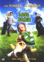 Maska Junior / Son of the Mask (2005)
