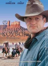 Movie the hi-lo country