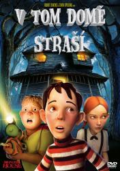 V tom domě straší!, Monster House (2006) CZ/SK DABING 98a834190630ce3068aad625ab9585fc