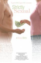 Apenas Sexo – 2008