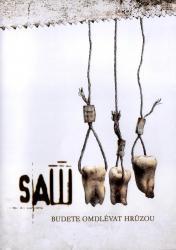 Saw III / Saw III (2006)