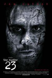 film Číslo 23