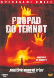 Propad do temnot / Darkness Falls (2003)
