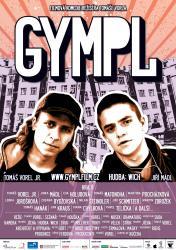 GYMPL/2007/ Cz F9044c1e06b805ac40981ae5141560ed