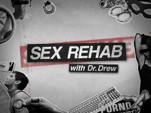 sex s doktorem parohac cz